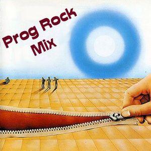 Prog Rock Mix