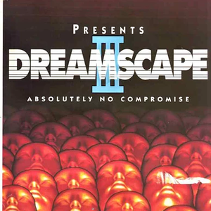 Clarkee-Dreamscape 3