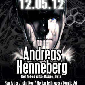 conzul_-_synchro-invites-andreas-henneberg_-_part2_-_2012-05-12