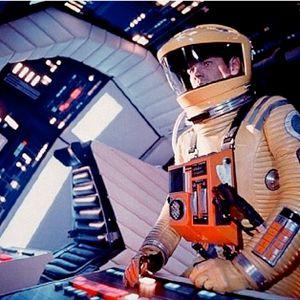 Wok and Wilderbeast spacewalk mix june 11