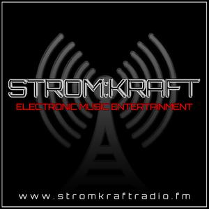 STROM:KRAFT Radio Germany - 2015