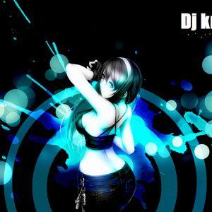 Special for all the beautyfull polish girls (DanceLovers 08.08.2012) Dj krusT