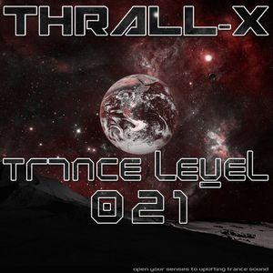 Trance Level 021