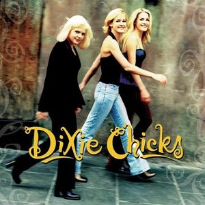Dixie Chicks -2000-08-24&25 ,MCI Center,Washington DC, USA