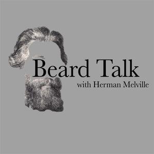 Beard Talk Episode One