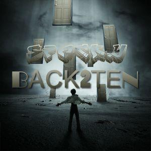 Spocky - Back2TeN