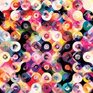 kaleidoscope #7 by Miguel Sánchez deejay