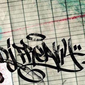 Dj Freaky - Fresh Beatz # 7  09.02.14