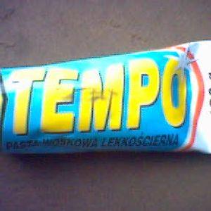 Psilomz22-Pastatempo
