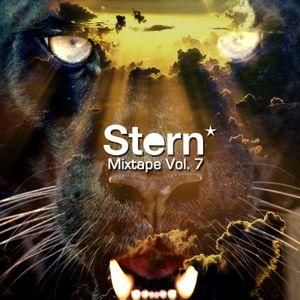 Stern* - Mixtape Vol.7