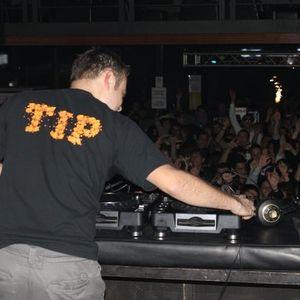 Digital Dance 14.11.2011