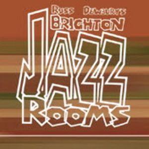 Jazz Rooms II