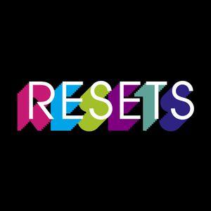 Resets//eintopf electro mix