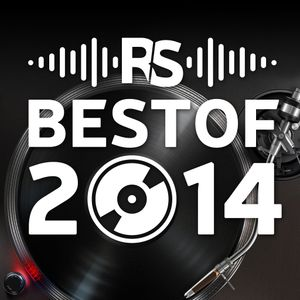 RS TOP30 #2014