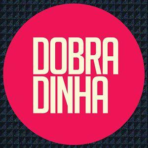 Mixtape Dobradinha Extra - Rock 19.10