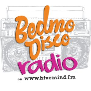 Bedmo Disco Radio Easter Special [mixed by Sell By Dave]