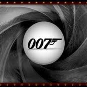 007 Mix 2012 - MIXED and COMPILED BY Bjørn Blain