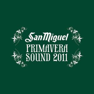 L'HORA HAC 495 (20.5.11) Especial Primavera Sound 2011