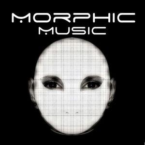 Morphic Music 003 @ 106.8 TCR Fm