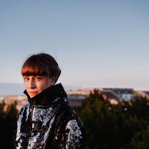 #07 Miksteip by Katja Adrikova