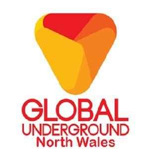 Global Underground: N. Wales