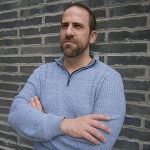 Episode 260: Jordan Michael Smith Spins a True-Crime Yarn for The Atavist