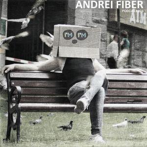 023 | INDEKS PODCAST BY ANDREI FIBER