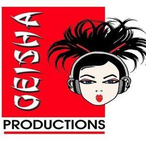 Geisha Productions `United` Guest Mix pt. 4