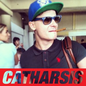 Kirill Iva - Catharsis Special Mix