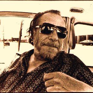 """Os Cristos Estúpidos"", de Charles Bukowski, lido por Francisco Gomes"