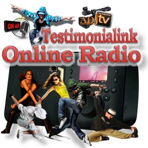 Testimonialink Radio - Season Opener Sample