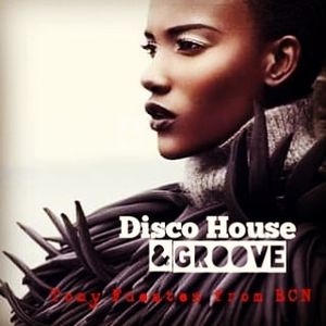 NU Disco in your mom's house - 573 - 06.03.20 (37)