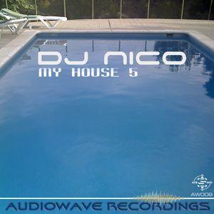 My House 5 (AW009)