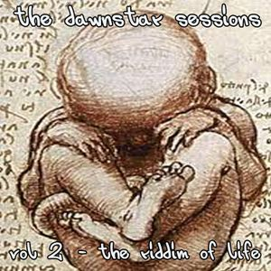 The Dawn Star Sessions - Vol 2 - The Riddim of Life