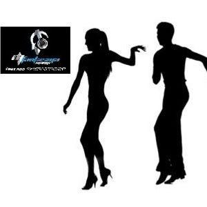 MEGA SALSA MADNESS SEPT 2019 BY DJ FANTASMA