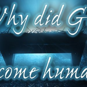 To Glorify God - Audio