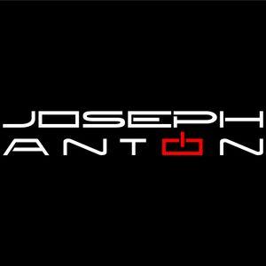 Joseph Anton Deep Tech Mix 2015