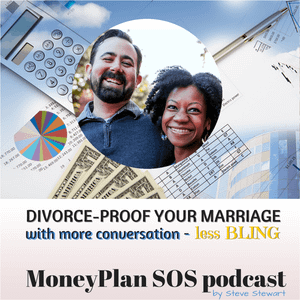 Divorce-proof your marriage with more conversation, less bling - MPSOS176