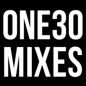 ONE30 Mix 6