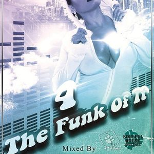 4 THE FUNK OF IT