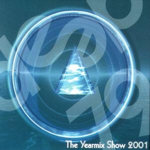 Deep Dance 079 ( Best of 2001 )