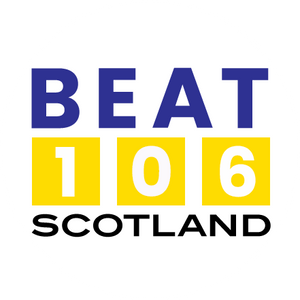 Beat 106 Scotland Trevor Reilly 1st May 2100-2300