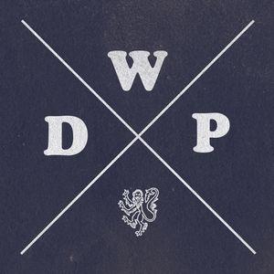 23/02/2015 - Dear White People, Project Almanac, The Wedding Ringer
