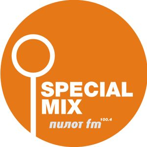 Special_Mix@PilotFM_2011-11-03_ROMODIN_and_ANDREY_DYK