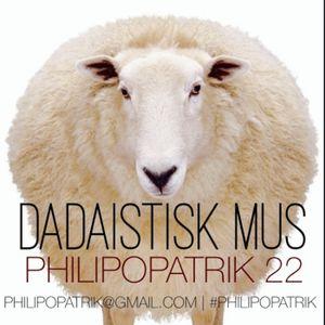 22 Dadaistisk Mus