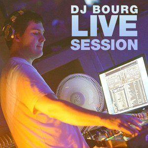 Live Session Atomik Radio (2015-03-24)