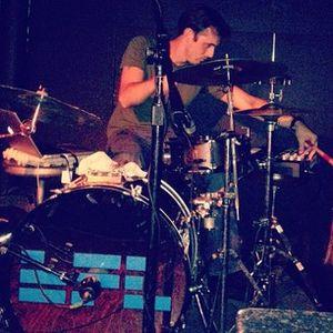 BPL Live Set - BugJar 8.31.2012