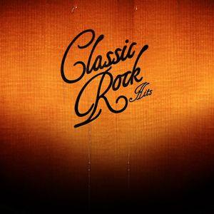 TNI CLASSIC ROCK MEMORIES - SHOW 8