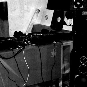 TTD Live Mix