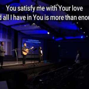 2019/02/17 HolyWave Praise Worship